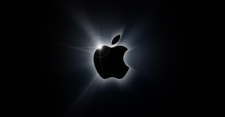 apple trillion dollar company